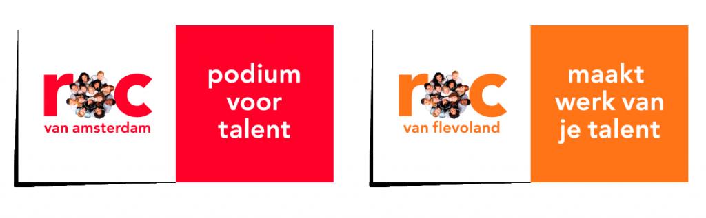 ROCA_ROCF_logo