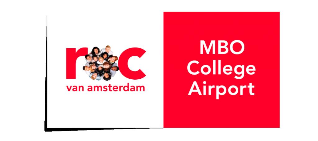 ROCA_airport_logos