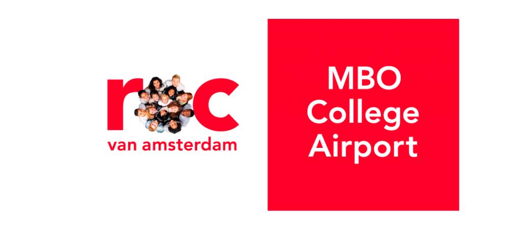 ROCA_airport_logos2
