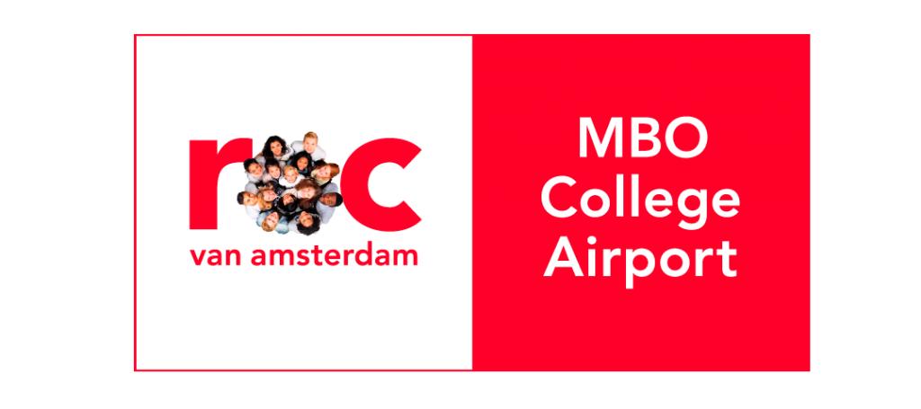 ROCA_airport_logos3