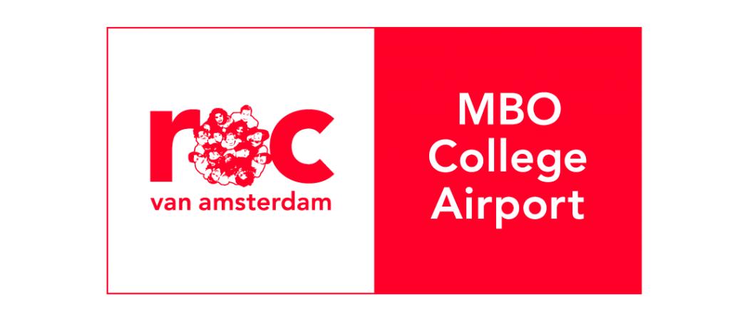 ROCA_airport_logos4_mono
