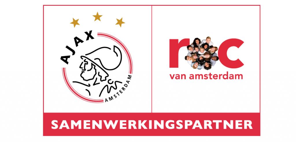 AJAX_ROCvA_logo
