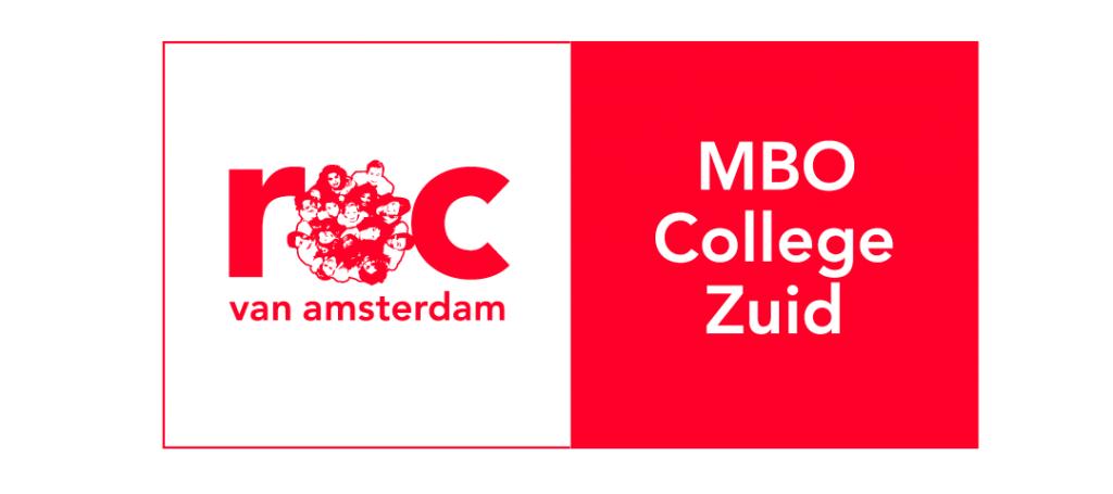 ROCA_zuid_logos4_mono
