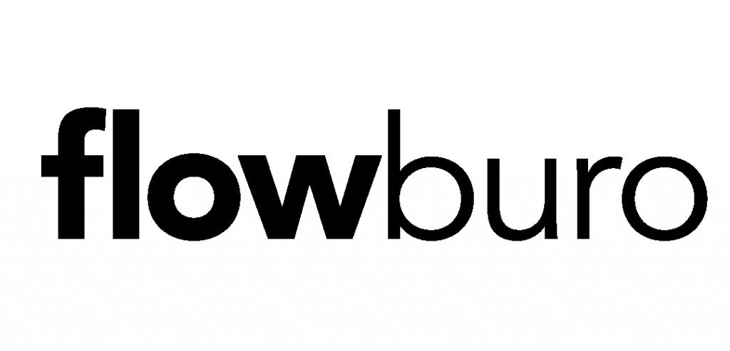 flowburo_logo