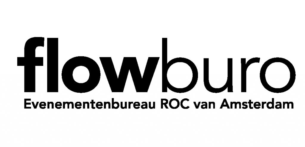 flowburo_logo2