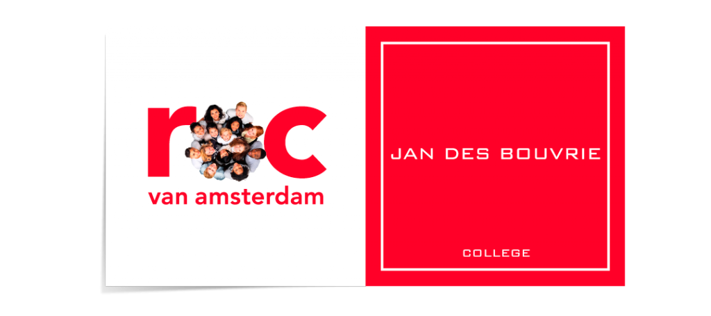 JandesBouvrie_logo