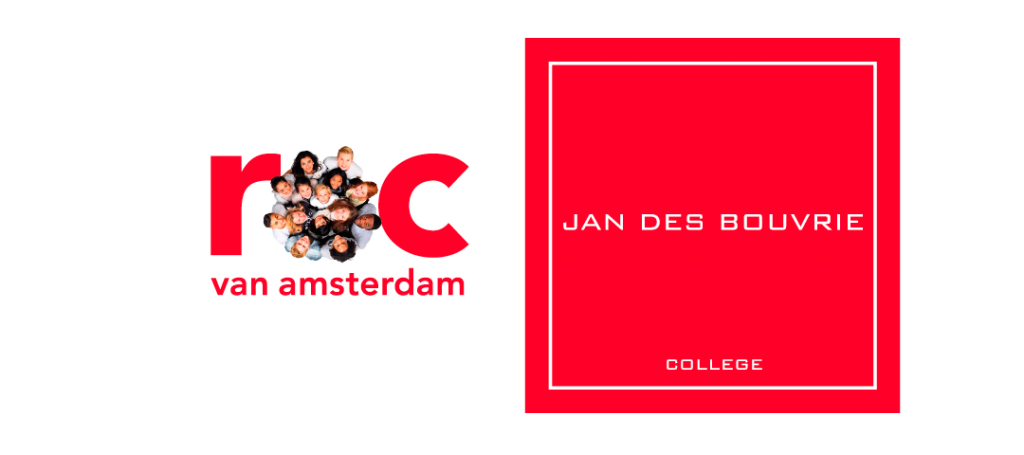 JandesBouvrie_logo2