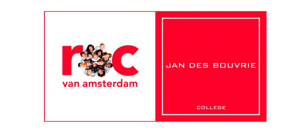 JandesBouvrie_logo3