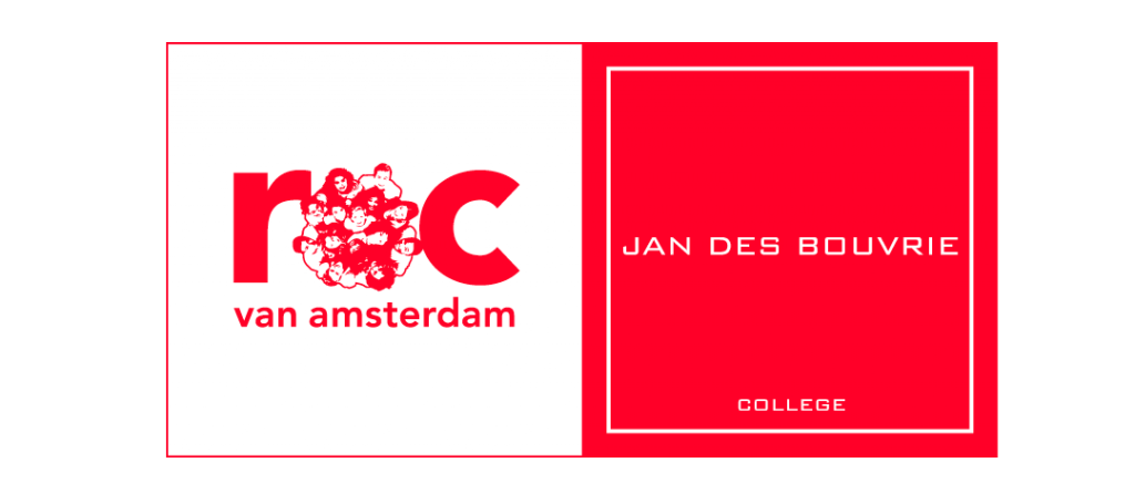 JandesBouvrie_logo4