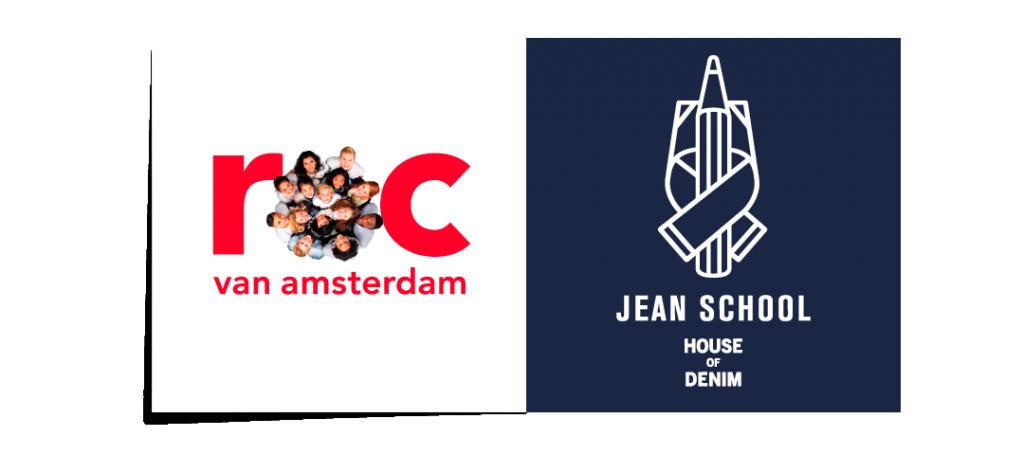 Jean school_logo