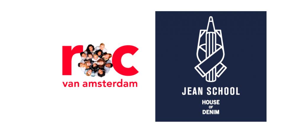Jean school_logo2