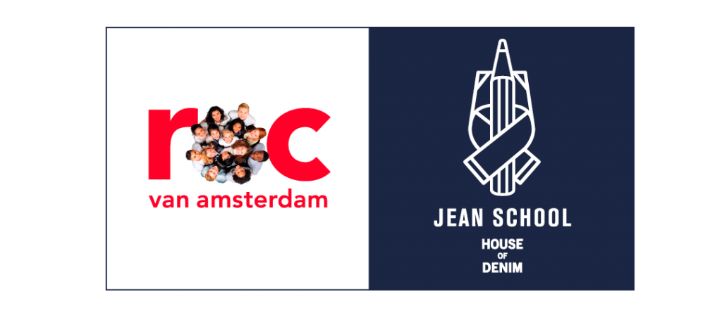 Jean school_logo3
