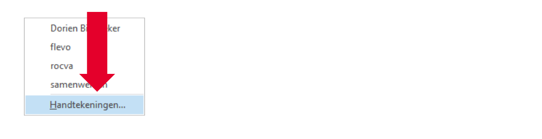 ROCvA_ROCvF_email instr_SG_B3