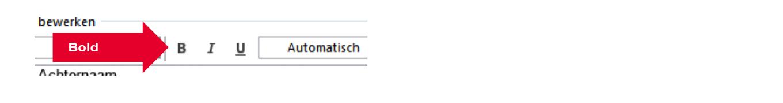 ROCvA_ROCvF_email instr_SG_B6