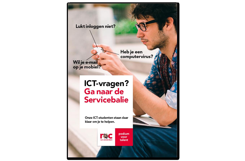 ROCvA_flyer A5 ICT
